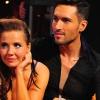 Szombat Esti Láz: Bálint Toncsi az első kieső