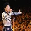 Szombaton kerül megrendezésre a Michael Jackson-emlékkoncert