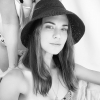 Szomorú hír: vetéléséről vallott Odette Annable