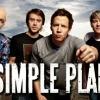 Szomorúságűző dallal jelentkezett a Simple Plan