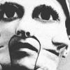 Szörnycirkusszal tér vissza az American Horror Story