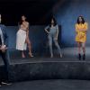 Sztárdömpinggel érkezett meg a Maroon 5 klipje
