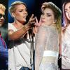 Sztárdömpinggel érkezik Elton John új lemeze