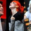 Sztárkavalkád Európa legnagyobb, ingyenes zenei fesztiválján