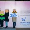 Sztárok is kiálltak a családon belüli erőszak ellen