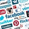 Sztárok a neten és a közösségi médián