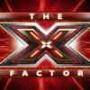 Sztárok, akik az X Factor színpadán váltak híressé