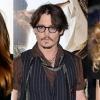 Sztárok, akik elhagyták Hollywoodot a szerelemért