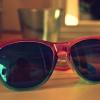 Sztárok és kedvenc napszemüvegeik