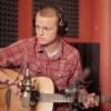 Sztárok készítettek klipet egy halálos beteg fiú dalához