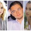 Sztárözön: Ariana Grande, Timothee Chalamet, Leonardo DiCaprio és Jennifer Lawrence egy filmben