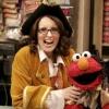 Sztárparádé a Muppets folytatásában
