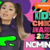 Sztárparádé lesz a Kids' Choice Awardson