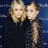 Szülinap kettecskén: tesójával ünnepelt a frissen szingli Mary-Kate Olsen