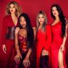 Szünetre megy a Fifth Harmony