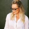 Szuperédes fotót osztott meg kisbabájáról Hilary Duff