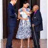 Szuperédes videót posztolt Harry herceg és felesége a kis Archie-ról