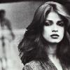 Szupermodellek nyomában: a tragikusan korán elhunyt Gia Carangi