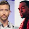 Szürreális hatásokkal operáló videóval jelentkezett Calvin Harris