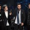 Szüzességét árulja One Direction-jegyekért egy svéd rajongó