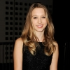 Taissa Farmiga is Twitterezik