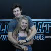 Találkozz Shawn Mendes-zel! Fantasztikus játékot hirdetett meg a Sziget