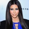 Támadás érte Kim Kardashiant a vörös szőnyegen