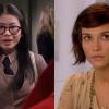 Tamara Feldman és Yin Chang visszatér a Gossip Girlbe