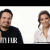 Tanulj mexikói szlenget Eva Longoria és Michael Peña segítségével!