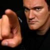 Tarantino, az újrafelfedező