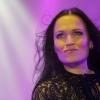 Hamarosan érkezik Tarja új klipje