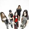 """Tarja: """"Minden a Nightwish-sel kezdődött"""""""