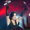 Tarja: debütált a Left In The Dark
