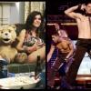 Tarolnak a korhatáros filmek az amerikai mozikban