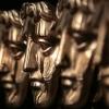 Tarolt A némafilmes a Brit Filmakadémiánál