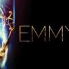Tarolt Az alelnök az idei Emmy-díj-átadón