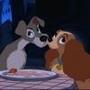 Társkereső oldal indult Disney-rajongóknak