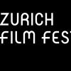 Tate Taylor filmje nyitja a Zürichi Nemzetközi Filmfesztivált