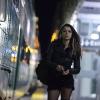 Tatiana Maslany új sorozatban szerepel