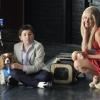Tavasszal mutatják be Ash Tisdale új filmjét