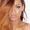 Távoltartási végzést kért Rihanna