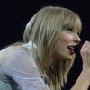 Taylor Swift a következő albumáról nyilatkozott