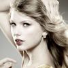 """Taylor: """"A sztárlét olyan, mint az iskola"""""""