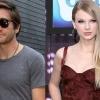 Taylor Swift és Jake Gyllenhaal újra együtt?