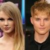 Hogyan találta meg Taylor Swift a férjét?