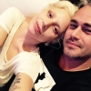Taylor Kinney édesanyja imádja Lady Gagát