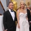 Taylor Kinney új esélyt adna a Lady Gagához fűződő románcának