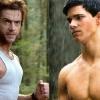 Taylor Lautner X-men filmben?