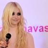Taylor Momsen a Thavasa új arca