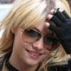 Taylor Momsen piromániája